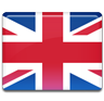 United Kingdom  - Expedited Visa Services